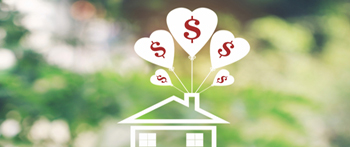 advantages of using home equity