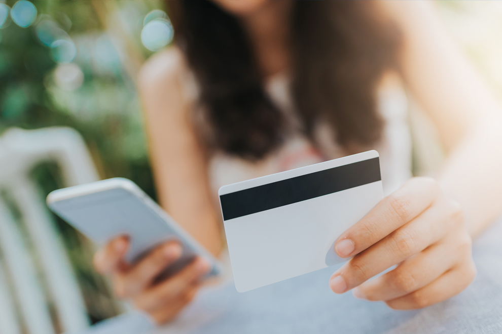 Debit Card Fraud Alerts and Notifications